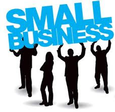 Setting up a business tips