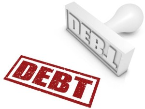 debt collection uk