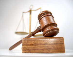 Small Claims Court threshold limit raised
