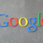 Search Engine Optimisation tactics