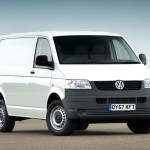 Driving-your-business-forward-in-a-used-van