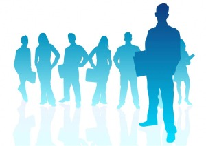 Effective Business Management