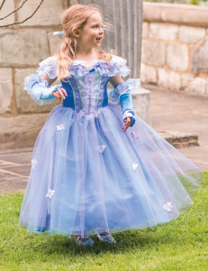 Girls-Princess-Dresses