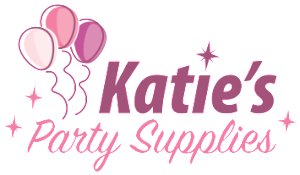 Katies-Party-Supplies